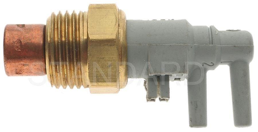Ported Vacuum Switch CHEVROLET C10 C20 C30 G10 G20 G30 K10 K20 K30 GMC PICKUP