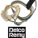 DELCO REMY Turn Signal Switch Chevrolet Camaro 1984 1985 1986 1987 NOS DELCO
