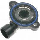 Throttle Position Sensor TPS Sensor CHEVROLET TRUCK CHEVROLET VAN GMC TRUCK VAN