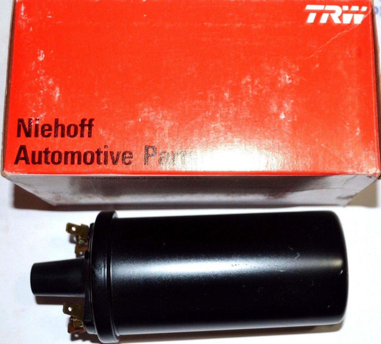 Ignition Coil for NISSAN & NISSAN 260Z 280Z 280ZX SUBARU TOYOTA CHRYSLER DODGE