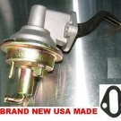 FUEL PUMP FIREBIRD TEMPEST GTO BONNEVILLE LEMANS 1969 1970 1971 1972 350 400 428