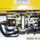 Headlight Switch FORD LTD CROWN VICTORIA MUSTANG THUNDERBIRD MERCURY OnOff Delay
