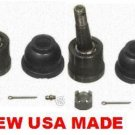LOWER BALL JOINTS CHRYSLER IMPERIAL NEWPORT DODGE D100 D200 PLYMOUTH VOYAGER