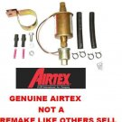 ELECTRIC FUEL PUMP AUDI BMW FIAT HONDA ISUZU JAGUAR LANCIA MG MERCEDES TRIUMPH