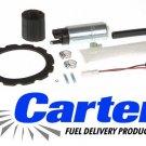 CARTER Fuel Pump Ford Tempo Thunderbird Windstar Lincoln Mercury Cougar Topaz