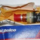 TBI Fuel Injector Buick Skyhawk Oldsmobile Firenza Pontiac LeMans Optima Sunbird
