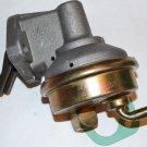 Fuel Pump Chevrolet K5 K10 K20 K30 GMC K15 K25 K35 K1500 K2500 K3500 1978-1980