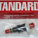 Fuel Injector Pontiac Grand AM Oldsmobile Cutlass Buick Somerset Skylark LeSabre