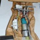 Fuel Pump & Sender Lincoln Continental Sable Ford Taurus MOTORCRAFT PFS-169