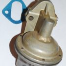 FUEL PUMP FORD 1966 1967 1968 1969 1970 390 MERCURY 1966 1967 1968 1969 1970 390