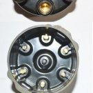 Distributor Cap & ROTOR JAGUAR XJ6 1982 1983 1984 1985 1986 1987