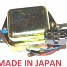 Voltage Regulator TOYOTA CARINA CELICA COROLLA CORONA CROWN LAND CRUISER MARKII