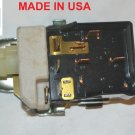 1984 Chevrolet  Corvette HEADLIGHT SWITCH SAME FIT AS GM1995264, AC DELCO D1531A