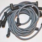 Spark Plug Wires CORVETTE 1984 1985 1986 1987 1988 1989 1990 1991 ZR1 1991