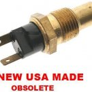 TEMPERATURE LIGHT SENDER Chevrolet Bel Air Chevelle Impala El Camino C10 C20 GMC