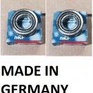 2 30205 Bearings BMW ISETTA HONDA 600 MAZDA ROTARY DATSUN 1200 RENAULT RILEY