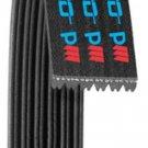 SERPENTINE BELT DODGE B150 B1500 B250 B2500 B350 B3500 RAM VAN 1500 2500 3500