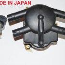 Distributor Cap/Rotor Toyota Camry 1983 1984 1985 1986 Toyota Celica 1986 2SELC