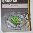 BOSCH Ignition Points Rotor & Condenser AUDI FOX MERCEDES 220 220D VW DASHER