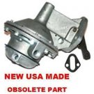 FUEL PUMP OMC 307 327 350 1972 1971 1970 1969 1968 1967 1966 OMC 1976 307 350