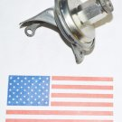 1961 Willys Jeep Distributor Vacuum Advance SAME FIT AS DELCO REMY GM 1116052
