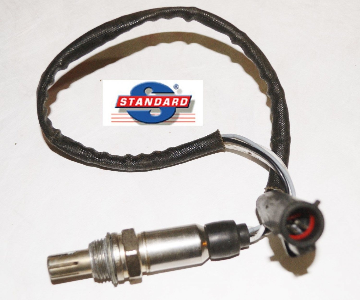 Oxygen Sensor FORD RANGER LINCOLN CONTINENTAL TOWN CAR