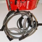 Spark Plug Wires Lincoln Continental 1988 1989 1990 Spark Plug Wires MOTORCRAFT