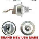 Distributor Vacuum Advance FORD E150 E250 F100 F150 F250 F350 LINCOLN MERCURY
