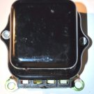 STANDARD VR104 VOLTAGE REGULATOR PONTIAC 1963 1964 1965 1966 1967 1968 REGULATOR