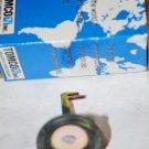Choke Pull Off MAZDA 323 626 MIATA MX6 ECLIPSE Galant Mirage Precis