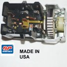 HEADLIGHT SWITCH FORD B600 FORD F600 FORD F650 FORD F750 FORD F800 USA MADE