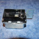 A/C CLUTCH COMPRESSOR FAN RELAY DODGE TRUCK VAN & DODGE CARAVAN PLYMOUTH VOYAGER