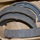Parking Brake Shoes Ford Crown Victoria Lincoln Town Car Mercury Grand Marquis