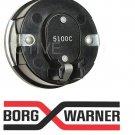 Choke Thermostat FORD 1977 1978 1979 MERCURY 1977 1979 1979 LINCOLN 1977 1978-79