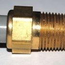 TEMPERATURE SENSOR CAMARO CORVETTE CAPRICE CADILLAC BUICK & REGAL C1500 TRUCK
