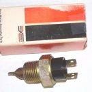 TEMPERATURE SWITCH BUICK 1960-1968 PONTIAC 1959-1970 OLDSMOBILE 1958 1965-1970