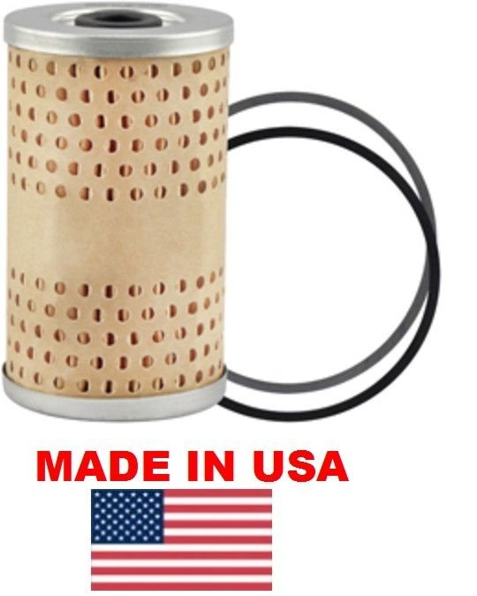 Gas Filter FORD 1962 1963 1964 1965 1966 1967 1968 1969-1976 MERCURY 1958-1965