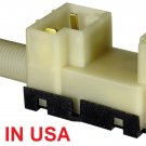BRAKE LIGHT SWITCH CHEVROLET PICKUP VAN GM PICKUP GMC VAN BLAZER  S10 T10 JIMMY