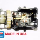HEADLIGHT SWITCH FORD 1977 1978 1979 MERCURY 1977 1978 1979 VERSAILLES 1978 1979
