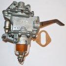 DELCO FUEL PUMP RAMBLER 1956 1957 1958 1959 NASH AMBASSADOR HUDSON 1956 1957 V8
