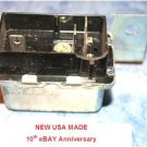A/C RELAY CHRYSLER 1983 1984 DODGE PLYMOUTH 1984