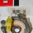 Distributor Pickup Coil BUICK CHEVROLET OLDSMOBILE PONTIAC GMC 4 CYLINDER