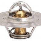 Thermostat DODGE CHRYSLER JEEP KAISER-FRAZER PACKARD PONTIAC STUDEBAKER 180°