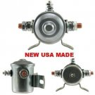 Starter Solenoid CHEVROLET 1954 1955 1956 JEEP 1953-1973 INTERNATIONAL 1950-1962