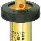 GAS FILTER HONDA CIVIC 1982-1983  FUEL FILTER 1.3L 3 BBL
