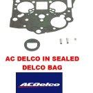 DELCO 17068276 Carburetor Gaskets 1985 Buick Electra 1985 Oldsmobile 98 Regency