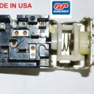 HEADLIGHT SWITCH FORD PINTO 1972 FORD PINTO 1973 SAME FIT AS MOTORCRAFT SW-1095A