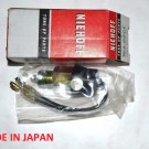 Back Up Lamp Switch for NISSAN 240z 260z 280z 200SX 310 620 720 810 MADEINJAPAN