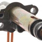CHEVROLET CHEVETTE 1980 CHEVROLET CHEVETTE 1981 Fuel Mixture Control Solenoid