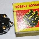 Distributor Cap PEUGEOT 505 1985 1986 1987 FIAT 128 1975 1976 1977 1978 1979